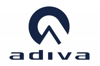 ADIVA SCOOTERS