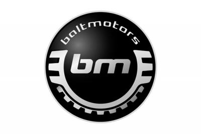 BALTMOTORS