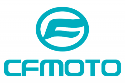 CF-MOTO