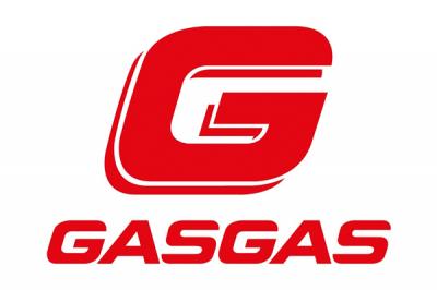 GAS-GAS