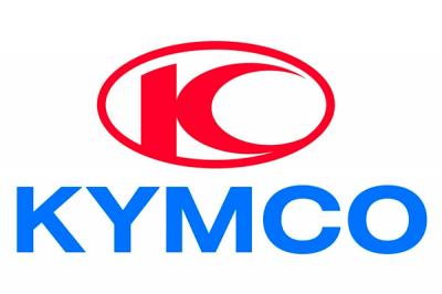KYMCO